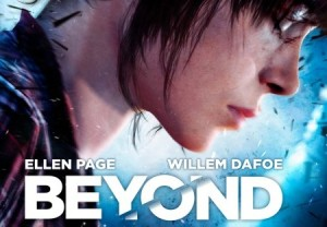 beyond-two-souls-box-art-e1381718261560
