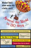 Around_the_World_in_80_Days_(1956_film)_poster
