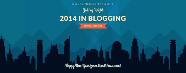 blog2014
