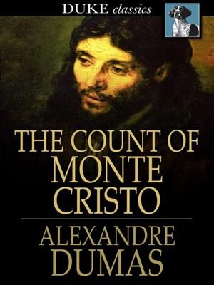 Count of Monte Cristo, The (1934)