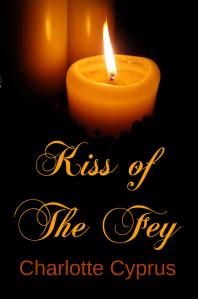 KissoftheFey