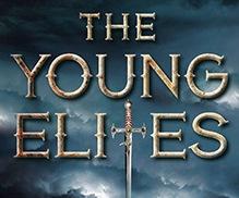 youngelites