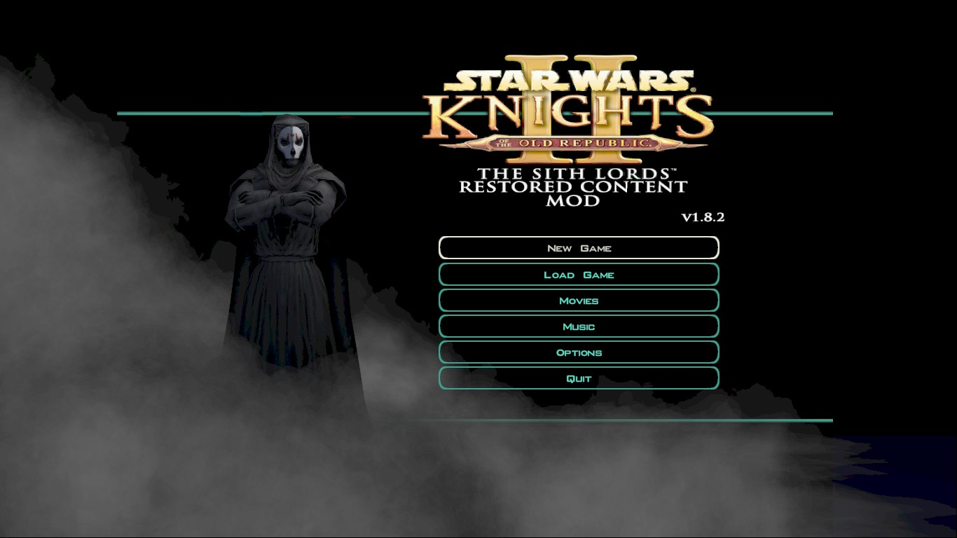 Kotor 2 Sith Academy Holocron Revisiting KOTOR...