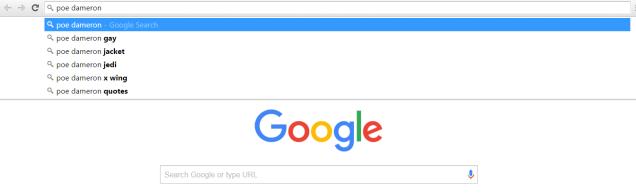 poe search