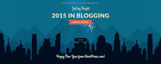 2015blog