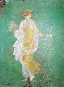 roman-flora