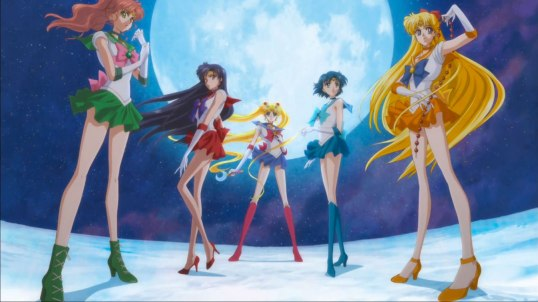 sailor-moon-crystal-group