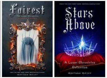 stars-above-fairest
