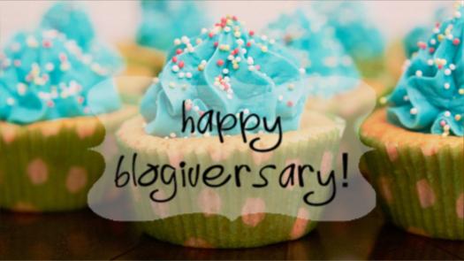 blogiversary2.png