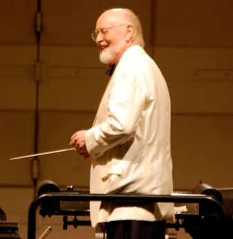 john_williams_hollywood_bowl