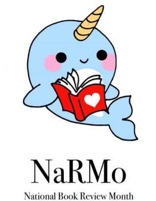 NaRMo