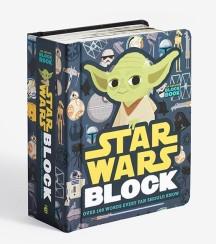 sw block book