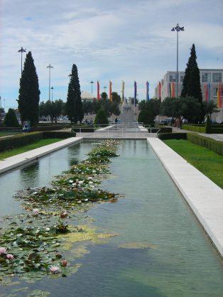 Cultural Center of Belem