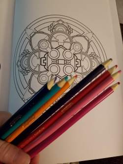 Picking a color scheme